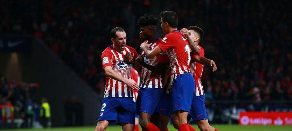 """Man City, Bayern, PSG si Man United se lupta el! """"Poate face minuni la centrul terenului"""" Licitatia incepe de la 70 de milioane de euro"""