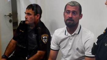 Gabi Tamas, veste uriasa primita in arestul de la domiciliu. Anuntul facut de clubul sau