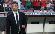 """Razvan Lucescu, moment de FURIE dupa victoria din Cupa: """"Daca vreau sa plec, pur si simplu voi pleca!"""" Ce l-a enervat pe roman"""
