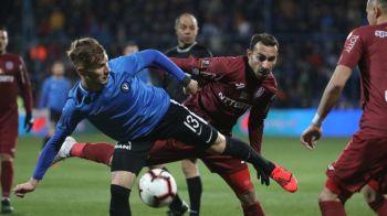 Hagi, all in pentru un succes istoric in Cupa Romaniei! Ce anunta Viitorul inaintea meciului cu Craiova