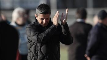 """""""Are un salariu inacceptabil la PAOK!"""" Dezvaluiri de ultima ora despre viitorul lui Razvan Lucescu!"""