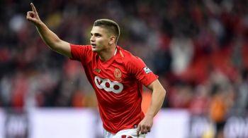 "Razvan Marin da lovitura prin transferul la Ajax: ""O sa fie titular, nu e niciun dubiu!"" Cati bani primeste Hagi"