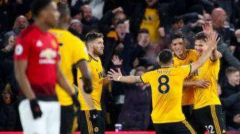 Transfer record anuntat astazi in Premier League! Atacantul cu 15 goluri cumparat de surpriza sezonului in Anglia
