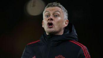 Asa arata revolutia lui Solskjaer la Man United! 6 jucatori sunt OUT, se pregatesc 5 transferuri care sa transforme total echipa