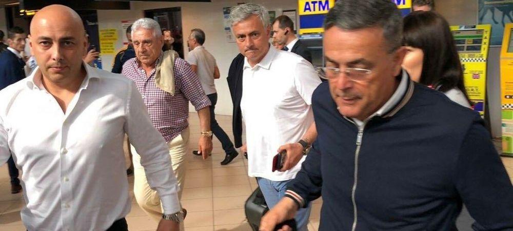 Revenire in FORTA pentru Ioan Becali! Contorleaza un club care a transferat jucatori de la Man United si Barcelona! Anunt de ultima ora