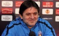 "5 meciuri de urmarit in acest weekend in Romania. ""Eternul Derby"" Steaua - Dinamo se joaca in Liga 4"
