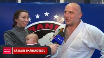 """Nu Ghita, ci Zmarandescu e urmatorul rival al lui Morosanu! Cei doi isi vor face viata un calvar la FERMA de la ProTV: """"O sa fie nasol daca nu sta bine cu nervii"""""""