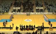 ACUM LIVE FC Arges Pitesti - CSU Oradea in Liga Nationala de baschet!