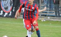 Steaua lui Lacatus, VICTORIE URIASA in liga a patra! Cat s-a terminat derby-ul cu Dinamo