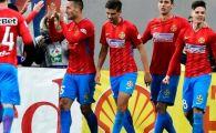 Transferul pe care Becali il vrea REZOLVAT imediat! Jucatorul nu are nicio oferta, dar FCSB cere 3 milioane de euro