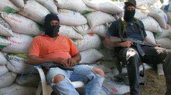 Cartelurile de traficanti din Mexic, falimentate de chinezi! Cum au scazut traficantii din Asia pretul opiului de 3 ori