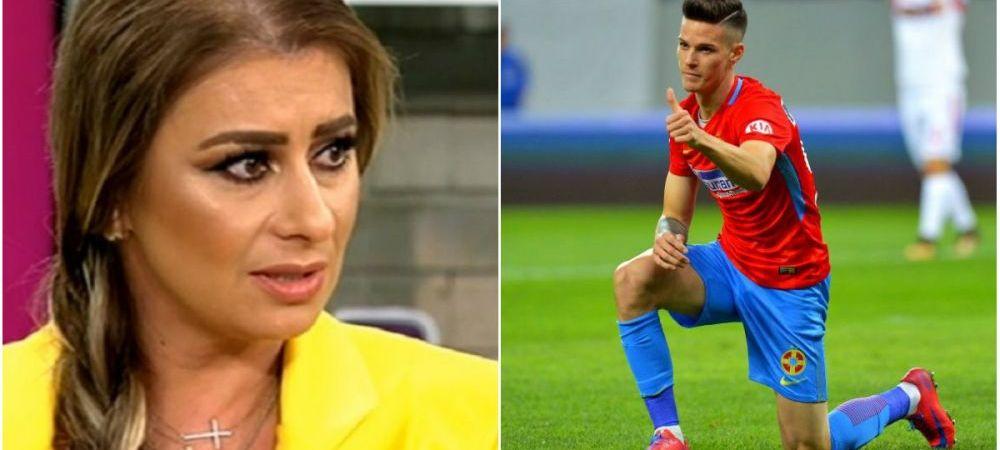 """""""Man poate ajunge la PSG, dar nu si la Barcelona!"""" De ce spune Anamaria Prodan ca transferul langa Neymar si Mbappe are sanse mai mari decat cel langa Messi :))"""