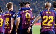 CE LOVITURA! Super starul de la Barcelona care si-a dat deja acordul sa vina la Juventus: va fi una dintre cele mai mari mutari ale verii