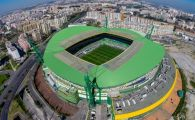 Bun venit pe stadionul Cristiano Ronaldo! Clubul urias din Europa care vrea sa-i faca lui Cristiano cea mai mare onoare