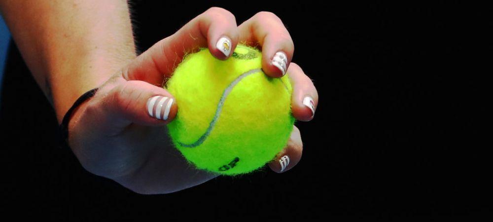 Mutarea turneului de tenis de la Bucuresti la Budapesta, blocata! Decizia WTA este definitiva: competitia are loc tot in Romania