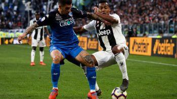 PSG, Juventus si Real, implicate in MEGA AFACEREA verii! Transferurile care afecteaza cei trei granzi