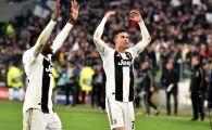 FOTO | Ronaldo a facut anuntul pe ultima suta de metri! Mesajul postat pe Facebook care i-a innebunit pe fani: a strans mii de reactii in mai putin de o ora