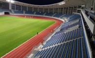 Mihai Stoica a anuntat pe ce stadion va juca FCSB in Europa! In campionat, ros-albastrii ar putea evolua la 120 km de Bucuresti!