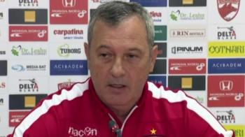 """Rednic, la FCSB? MM Stoica: """"I-am propus lui Gigi sa aiba o discutie cu el!"""""""