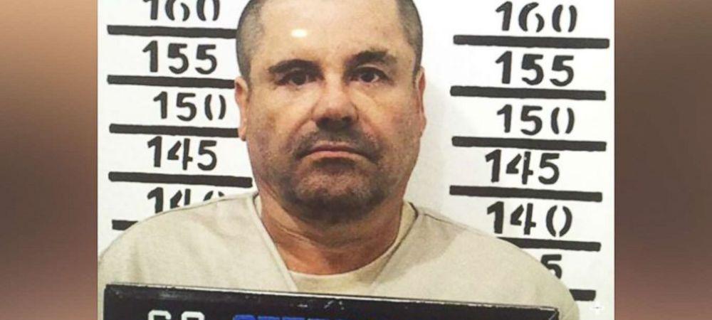 """150 de traficanti de droguri pot fi """"executati"""" cu un singur ordin. Motivul pentru care guvernul din Mexic ezita"""