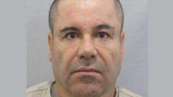 Razboi in familia lui El Chapo! Sotia celui mai mare traficant din lume a devenit rivala cu fiica acestuia