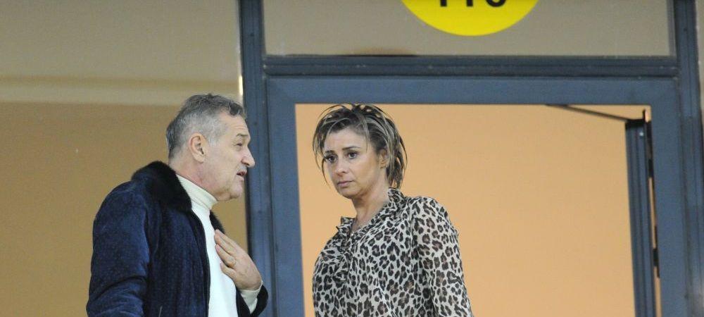"""Ar fi cea mai surprinzatoare mutare! Anamaria Prodan ar putea deveni finantator la un club de traditie din Romania: """"Da, discutiile sunt avansate!"""""""