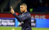 """Declaratia care ii deschide drumul spre Real Madrid! Ce a spus Mbappe despre Zidane! """"El este singurul care m-a impresionat la fel de mult"""""""