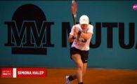 Tactica adoptata de Simona Halep pentru a redeveni LIDER MONDIAL si pentru a castiga Fed Cup cu Romania: se pregateste cu psihologul lui Murray
