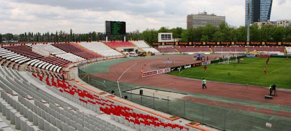 TALPAN de la Dinamo! Clubul Sportiv vrea sa lase echipa de fotbal fara palmares! FCSB poate sa devina cea mai titrata din Romania