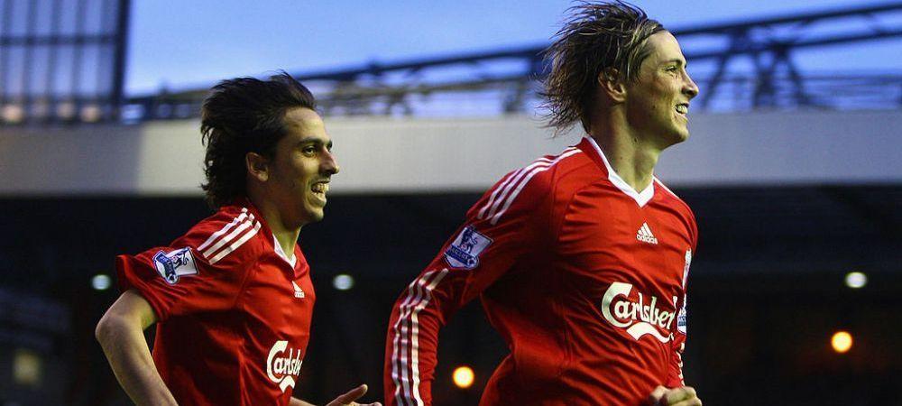 STOP joc! A fost la Liverpool, Chelsea si putea ajunge la FCSB! Astazi a anuntat ca se retrage din fotbal!