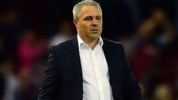 "VIDEO | SOC TOTAL: Sumudica si-a anuntat DEMISIA in direct dupa ultimul meci castigat! ""Sa vina Guardiola sau Mourinho!"" Ce l-a scos din minti pe roman"