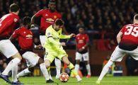 Primul nume de pe lista Barcelonei a fost dezvaluit! Jucatorul de 150 de milioane pentru care se bate cu City si United