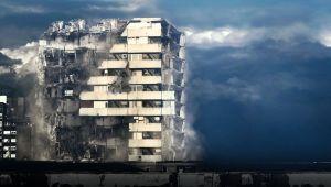 Romania – o tara expusa cutremurelor. Bucurestiul – unul dintre cele mai vulnerabile orase din lume