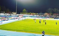 """""""Play-out? Baaaiii, out!"""" Mihai Mironica, dupa meciul dezastruos dintre Poli Iasi si Dinamo"""