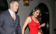 """Reactia incredibila a lui Nikki Bella dupa ce a aflat de noua iubita a lui John Cena: """"Daca pun mana pe ea..."""""""