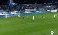 Craiova a murit DE TOT: sanse MINIME la titlu! GOL MONDIAL Ianis Hagi, meci FANTASTIC! Aici TOATE FAZELE din Viitorul 2-1 Craiova