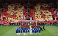 LIVERPOOL - CHELSEA 2-0! Mane si Salah o duc din nou pe Liverpool pe primul loc | Radu, invins de 2 ori in derby-ul dintre Sampdoria si Genoa