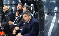 LARISSA 1-1 PAOK!!! PAOK amana petrecerea pentru etapa viitoare! Olympiakos a batut cu 4-0!