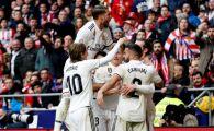 """""""Iti inchei cariera la Real Madrid?"""" Raspunsul oferit de unul din cei mai importanti oameni ai lui Zidane! Ce a spus de revenirea francezului!"""