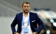 BREAKING NEWS | Craiova l-a dat afara pe Mangia! Cine e noul antrenor