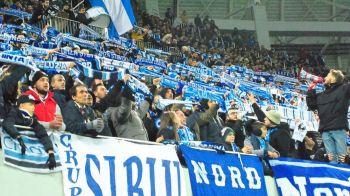 EXCLUSIV | Ape tulburi la Craiova! Peluza cere demisia sau demiterea de urgenta a unui om din club