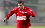 SURPRIZA: Pulhac si Varga merg in Liga a 4-a sa se bata cu CSA Steaua pentru promovare