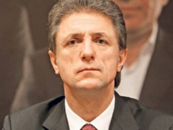Gica Popescu va fi executat silit de banca cu care a pierdut procesul. Vezi care este motivul