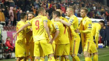 Se schimba IARBA dupa Metallica si Ed Sheeran! Pe ce gazon joaca Romania in meciul cu Spania