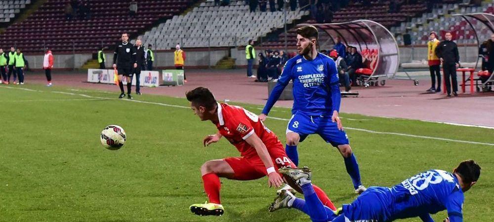 """Mihai Radut este gata de o revenire in Liga 1! """"Asa este, am ajuns la o intelegere"""" Cu ce echipa poate semna!"""
