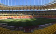 Anunt CUTREMURATOR al lui Burleanu: nationala poate fi SCOASA din fotbal! FCSB si CFR, OUT din Europa din cauza Guvernului! Ce s-a intamplat