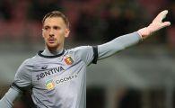 Il cumpara si il imprumuta! Italienii anunta transferul lui Ionut Radu si explica de ce se va grabi Inter in vara