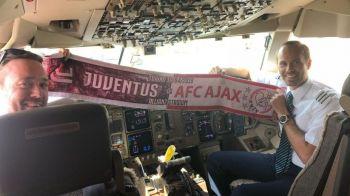 Secretul succesului lui Ajax: nimic lasat la voia intamplarii! Cum au ajuns in semifinalele Champions League