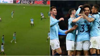 A fost sau nu a fost? Verdictul dat de Ion Craciunescu dupa finalul uluitor de la City - Tottenham, in care gazdele au avut un gol anulat in minutul 90+3, dupa ce s-au bucurat nebuneste