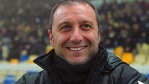 Italian cu stea in frunte! BOMBA VERII in Liga I: Mangia, la FCSB?! Ce s-a intamplat dupa demiterea de la Craiova si ce spune Becali despre el